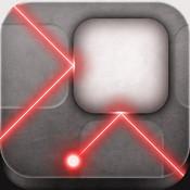 mzl.ubjrctdd.175x175 75 Lapplication gratuite du jour : Lazors, le nouveau jeu du moment !