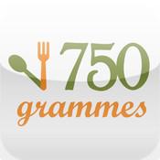 mzl.xdtzzuao.175x175 75 Lapplication du jour : 750 grammes, à vos casseroles.