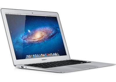 rumeur MacBook Air rétina Un MacBook Air 12 avec un écran Retina ?
