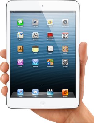 rumeur iPad mini retina 2 Les rumeurs de la semaine: MacBook Air rétina, iPad mini moins abordable...