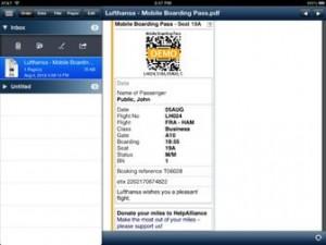 ACTPrinter Virtual Printer resultat 300x225 Édition spéciale des bons plans de l'App Store, ce vendredi 29 Mars 2013