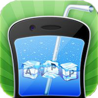 App4Phone Logo App4Week : Retour sur la semaine 28