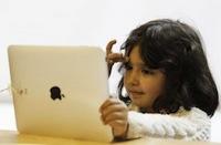 Apple enfants Apple recommande un compte App Store pour vos enfants