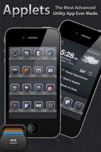 Applets 200x300 Les bons plans de l'App Store de ce mercredi 27 Mars 2013