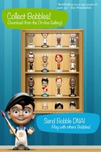 Bobbleshop resultat 200x300 Les bons plans de l'App Store de ce mercredi 27 Mars 2013