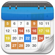 Calendars by Readdle sync with Google Calendar manage events Lapplication gratuite du jour : Calendars by Readdle