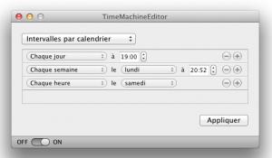 Capture d'écran 2013 03 05 à 20.53.09 300x175 App4Mac: TimeMachineEditor et The Unarchiver, 2 indispensables pour votre Mac (gratuit)