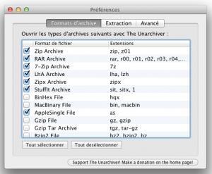 Capture d'écran 2013 03 05 à 21.04.31 300x247 App4Mac: TimeMachineEditor et The Unarchiver, 2 indispensables pour votre Mac (gratuit)
