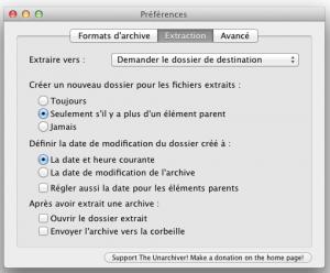 Capture d'écran 2013 03 05 à 21.04.37 300x248 App4Mac: TimeMachineEditor et The Unarchiver, 2 indispensables pour votre Mac (gratuit)