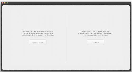 Capture d'écran 2013 03 12 à 19.04.311 500x276 App4Mac: MoneyWiz, ou comment bien maîtriser ses comptes (21,99€)