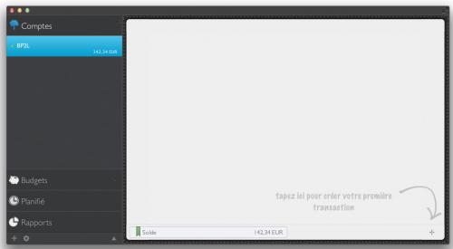 Capture d'écran 2013 03 12 à 19.06.26 500x275 App4Mac: MoneyWiz, ou comment bien maîtriser ses comptes (21,99€)