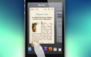 Concept iOS 7 300x188 Nouveau concept du multitâches sous iOS 7 (vidéo)