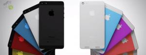 Concept iPhone 6 couleurs 300x114 Un concept de liPhone 6 en vidéo