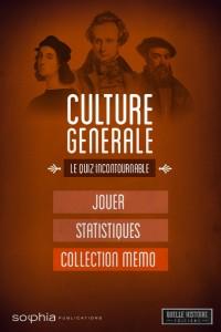 Copie décran 25 200x300 Test de MEMO Quiz Culture Générale (0,89€) : Aurez vous les compétences ?