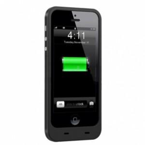 Coque batterie IDreams 300x300 Accessoire : les nouveautés de la semaine sur App4Shop (coque batterie, bumper,...)