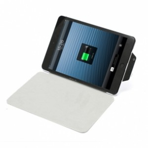 Coque batterie iPad Mini 300x300 Accessoire : les nouveautés de la semaine sur App4Shop (coque batterie, bumper,...)