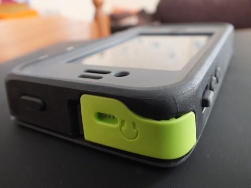 coque iphone 4 indestructible