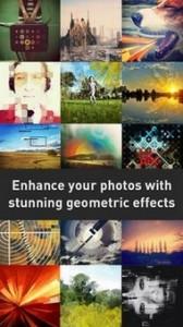 DecoSketch 168x300 Édition spéciale des bons plans de l'App Store, ce vendredi 29 Mars 2013