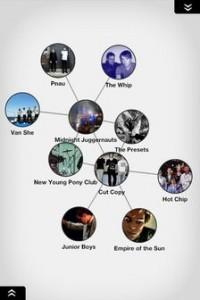 Discovr Music resultat 200x300 Édition spéciale des bons plans de l'App Store, ce vendredi 29 Mars 2013