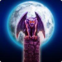 Draculas Castle Full Image à la une Test de Draculas Castle Full (0,89€): Entrez dans la demeure du seigneur des vampires