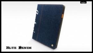 Etui Cuir KAJSA Denim Collection pour iPad 34 300x172 Accessoire : très belles promotions cette semaine ( 50% sur une collection détuis)