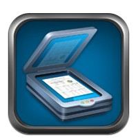 FREE TinyScan Pro PDF scanner 200x202 Lapplication gratuite du jour : TinyScan   PDF scanner to scan multipage documents