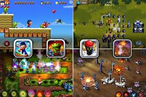 GameBox 2 300x200 App4Deals : 4 applis et jeux de qualité en promo aujourd'hui !