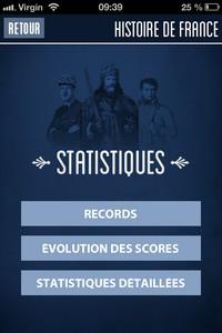 IMG 0278 Concours : 10 codes à gagner de Quiz Histoire de France : (0,89€)