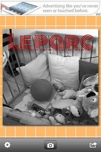 IMG 0366 Lapplication gratuite du Jour : Phonto   Text On Image