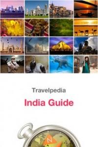 IndiaTravel 200x300 Les bons plans de l'App Store de ce mercredi 27 Mars 2013