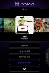 Loopseque Mini resultat 200x300 Les bons plans de l'App Store de ce mercredi 27 Mars 2013