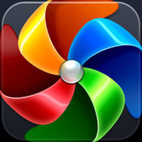Meetings Image à la une Test de Meetings (4,49€) : App pour organiser vos réunions et ne rien oublier