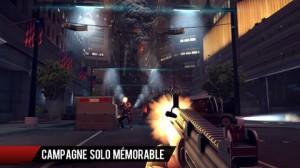 Modern Combat 4 300x168 App4Deals : 4 applis et jeux de qualité en promo aujourd'hui !