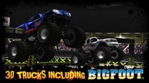 MonsterTruck 300x168 Les bons plans de l'App Store de ce mercredi 27 Mars 2013
