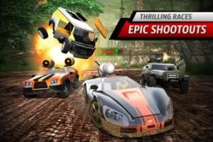 Motorblast resultat 300x200 Édition spéciale des bons plans de l'App Store, ce vendredi 29 Mars 2013