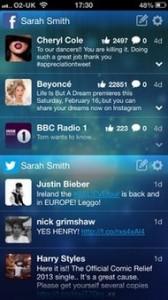 MyDashboard 168x300 Édition spéciale des bons plans de l'App Store, ce vendredi 29 Mars 2013