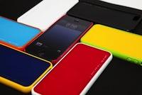 Pack Iphone 5 Soldes : une coque iPhone 5 + film protecteur + câble lightning à  53% (18,95€)
