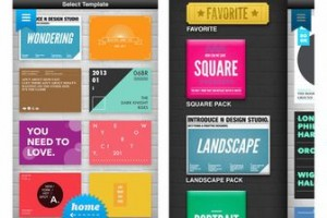 Phoster resultat 300x200 Édition spéciale des bons plans de l'App Store, ce vendredi 29 Mars 2013