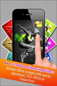 Photo Splash FX resultat 200x300 Les bons plans de l'App Store de ce mercredi 27 Mars 2013