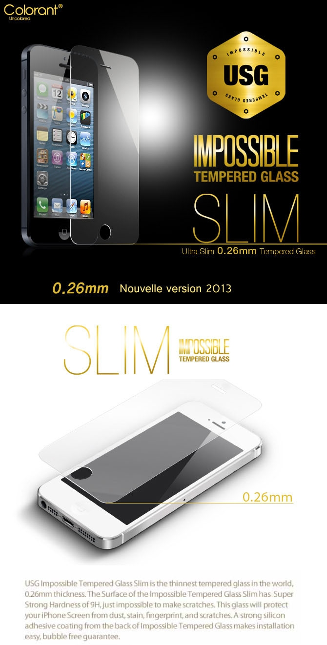accessoire pack etui protection verre tremp iphone 5 en solde 50 39 95. Black Bedroom Furniture Sets. Home Design Ideas