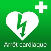 Test Arret Cardiaque Lapplication gratuite du jour: Arrêt Cardiaque 2.0