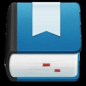 Test Day One App4Mac: Day One, le plus beau journal pour votre Mac (8,99€)