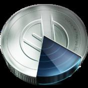 Test MoneyWiz App4Mac: MoneyWiz, ou comment bien maîtriser ses comptes (21,99€)