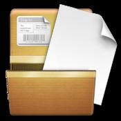 Test Unarchiver App4Mac: TimeMachineEditor et The Unarchiver, 2 indispensables pour votre Mac (gratuit)