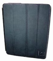 Test Etui iPad Delsey 001 Concours : 1 étui Delsey pour iPad 2/3/4e génération (130€)