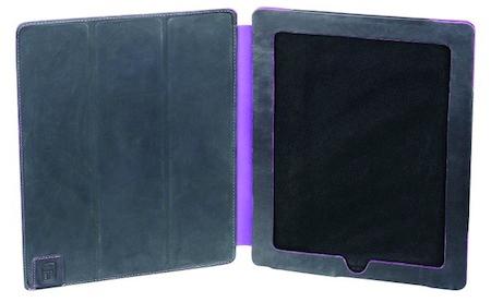 Test Etui iPad Delsey 012 Concours : 1 étui Delsey pour iPad 2/3/4e génération (130€)