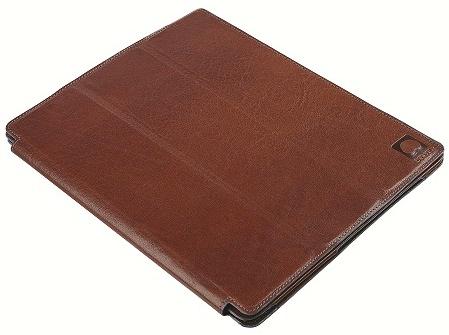 Test Etui iPad Delsey 014 Concours : 1 étui Delsey pour iPad 2/3/4e génération (130€)