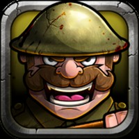 Trenches II Lapplication gratuite du Jour : Trenches II