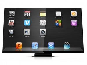 concept iTV 300x225 Un concept diTV très bien réalisé