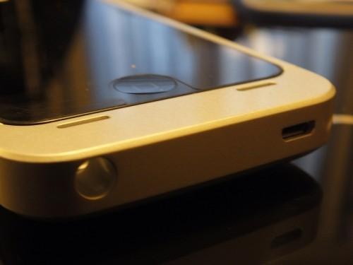 coque batterie 21 500x375 Concours : 1 coque batterie KiwiBird (49,95€) pour iPhone 5 à gagner !